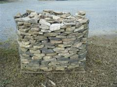 palletstackstone1.JPG